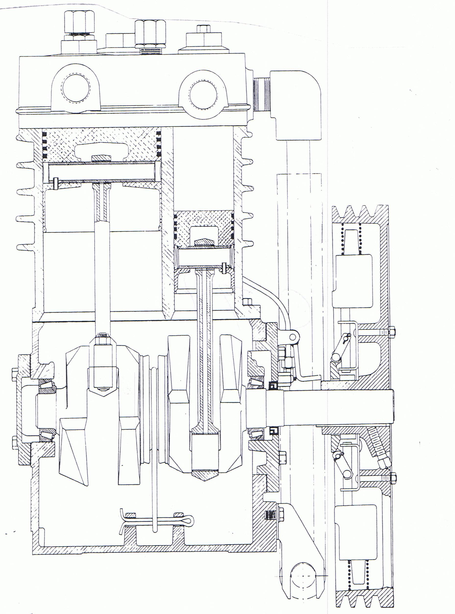 C79 Inventory Air Flo Inc