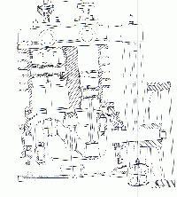 Asv Pt 80 Wiring Diagram moreover Terex Wiring Diagrams also Bomag Wiring Diagram likewise Peterbilt 379 Starter Wiring Diagram moreover Demag Wiring Diagram. on bomag wiring diagram