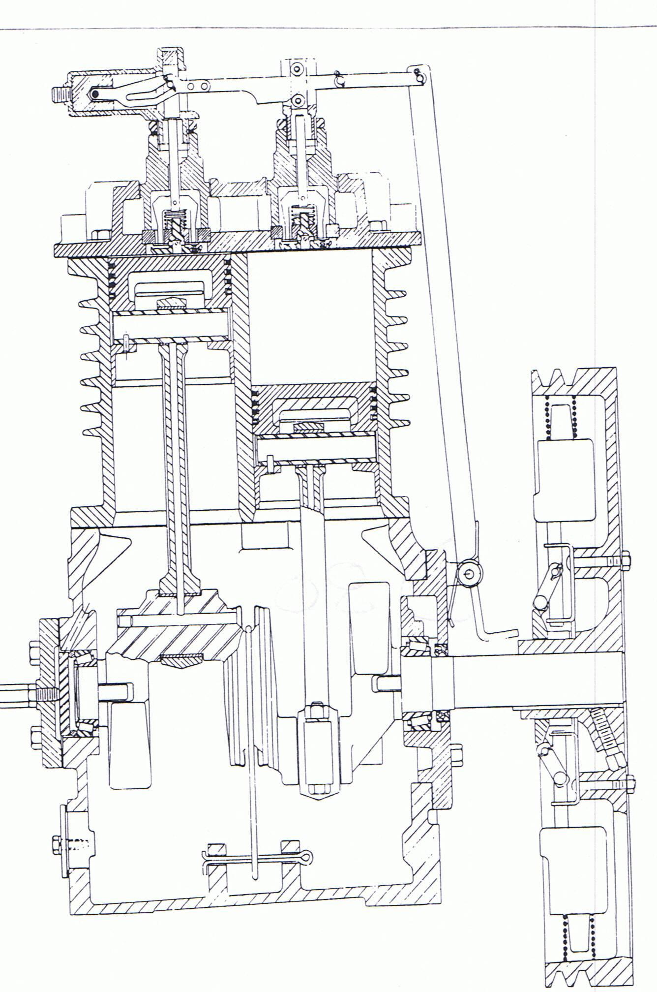 C80 D80 Inventory Air Flo Inc