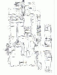 Diagram Of Pumping Unit furthermore Electric Coffee Maker Schematic further Rv Cooling Unit Diagrams further Thermistor Wiring Diagram Dual as well Battery Powered Fan. on wiring diagram for norcold refrigerator