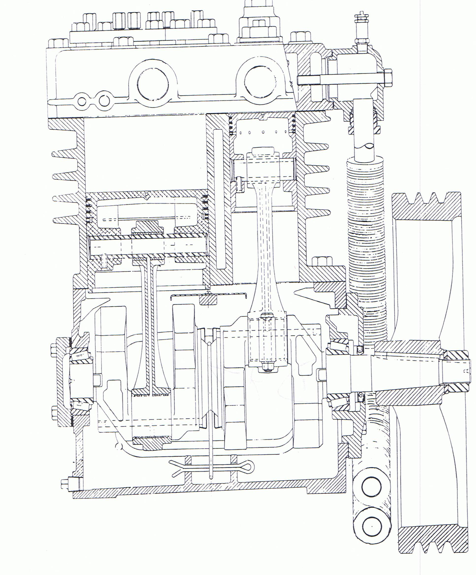 C97 D97 E97 Inventory Air Flo Inc