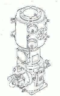 Ingersoll Rand air compressor parts-Inventory - Air-Flo, Inc on