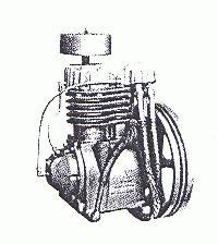 Kelloge Air Compressor Parts Inventory Air Flo Inc
