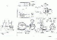worthington air compressor parts inventory air flo inc. Black Bedroom Furniture Sets. Home Design Ideas